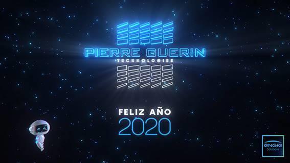 VOEUX 2020 ES